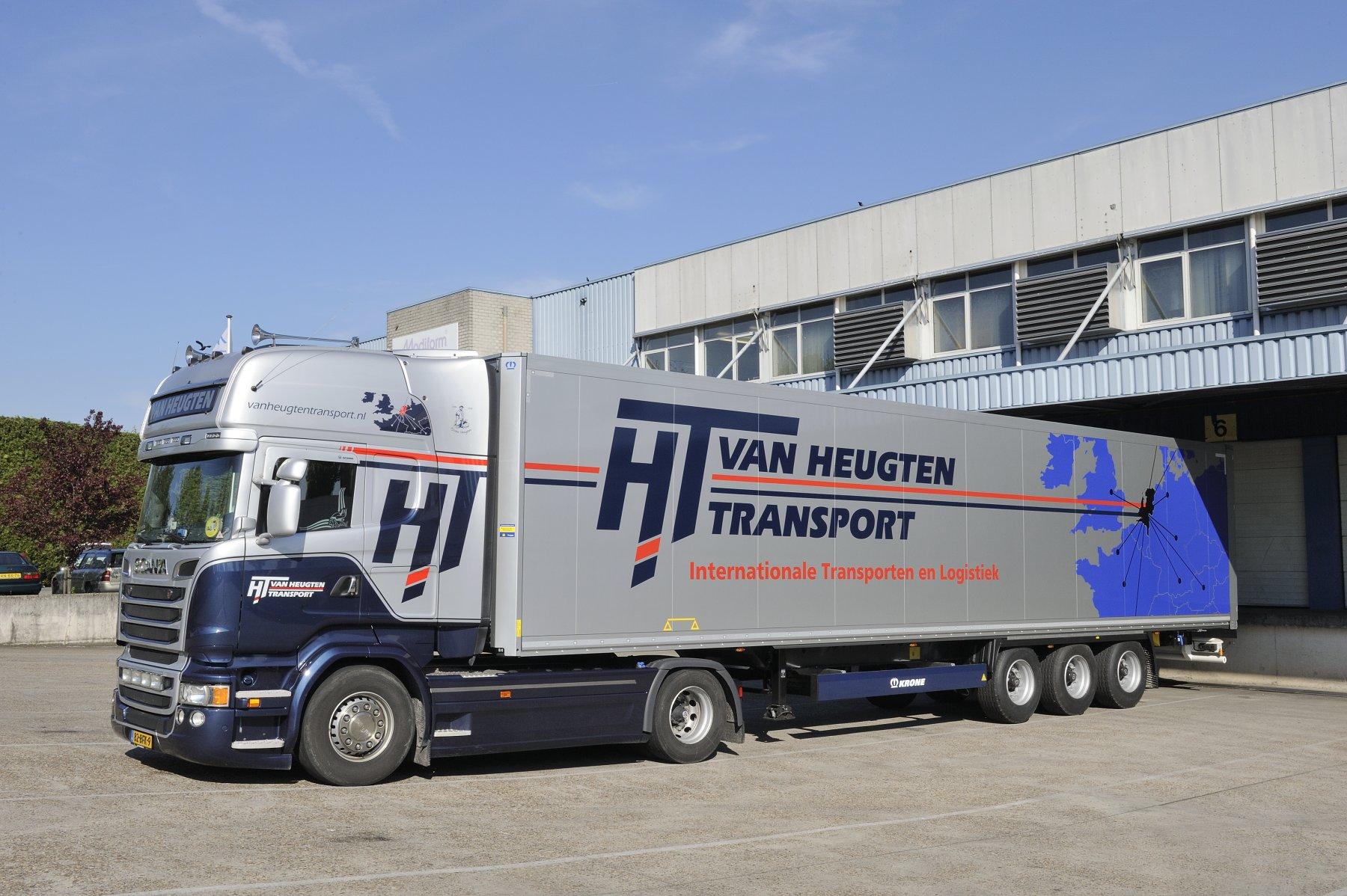 van-heugten-transport-01.jpg: www.vanheugtentransport.nl/site/transport-engeland